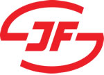JF Hay Making Machinery Dealers